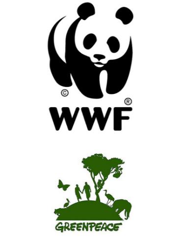 miljøaktivisme